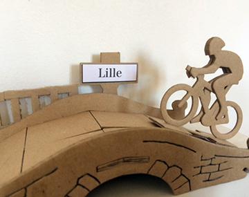 cycliste-sur-le-pont