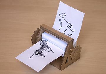 imprimante-magique