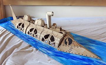 maquette-nautilus